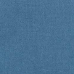 Brera Lino III Fabrics | Brera Lino - Kingfisher | Curtain fabrics | Designers Guild