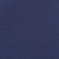 brera lino iii fabrics brera lino navy tejidos para cortinas designers guild