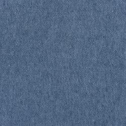 brera lino iii fabrics brera lino ink tejidos para cortinas designers guild