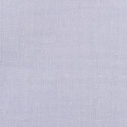 Brera Lino III Fabrics | Brera Lino - Iris | Tissus pour rideaux | Designers Guild