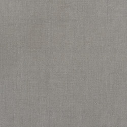 Brera Lino III Fabrics   Brera Lino - Woodsmoke   Curtain fabrics   Designers Guild