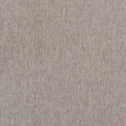 Brera Lino III Fabrics | Brera Lino - Mocha | Vorhangstoffe | Designers Guild
