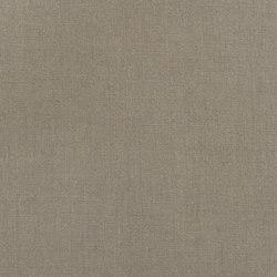 Brera Lino III Fabrics   Brera Lino - Chestnut   Curtain fabrics   Designers Guild