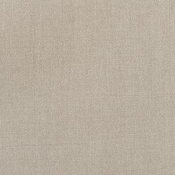 Brera Lino III Fabrics | Brera Lino - Seagrass | Curtain fabrics | Designers Guild