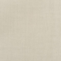Brera Lino III Fabrics | Brera Lino - Nougat | Curtain fabrics | Designers Guild