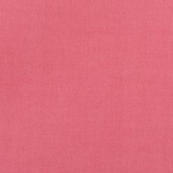 Brera Lino III Fabrics | Brera Lino - Azalea | Curtain fabrics | Designers Guild