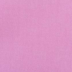 Brera Lino III Fabrics | Brera Lino - Camellia | Curtain fabrics | Designers Guild