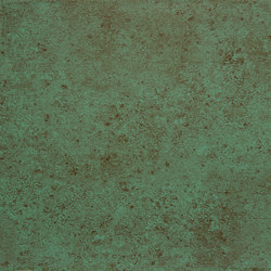 Granite Impression® Agate | Green | Sheets | ArcelorMittal