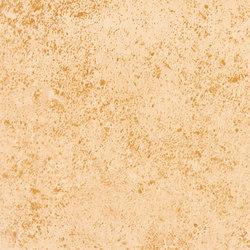 Granite Impression® Agate | Sand | Paneles | ArcelorMittal