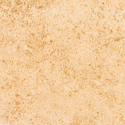 Granite Impression® Agate | Sand | Sheets | ArcelorMittal