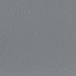 Granite® Impression Elephant | Dark | Sheets | ArcelorMittal