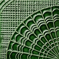 Gaudí Tile Emerald | Ceramic tiles | Mambo Unlimited Ideas