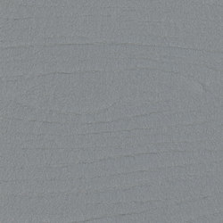Granite® Impression Snake | Dark | Sheets | ArcelorMittal
