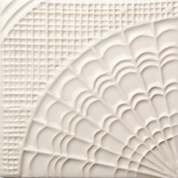 Gaudí Tile Pearl | Ceramic tiles | Mambo Unlimited Ideas