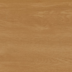 Granite® Impression Wood | Noce Crema | Bleche | ArcelorMittal