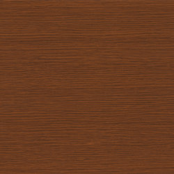 Granite® Impression Wood | Oak Anticato | Lastre | ArcelorMittal