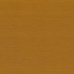 Granite® Impression Wood | Oak Golden | Lastre | ArcelorMittal