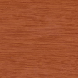 Granite® Impression Wood | Oak Red | Lastre | ArcelorMittal