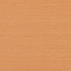 Granite® Impression Wood | Oak Terracotta | Lastre | ArcelorMittal