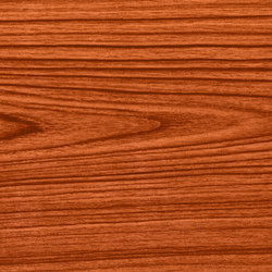 Granite® Impression Wood | Palisander Red | Sheets | ArcelorMittal