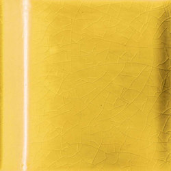 Douro Tile Yellow Sun | Ceramic tiles | Mambo Unlimited Ideas