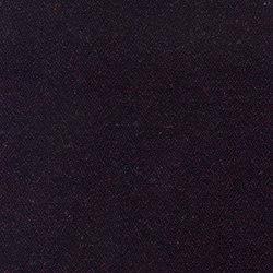 24/7 Flax Ancient | Upholstery fabrics | Camira Fabrics
