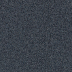 Granite® Quartz | Modern Grey | Sheets | ArcelorMittal