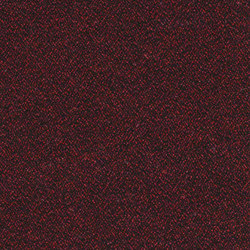 24/7 Flax Annual | Fabrics | Camira Fabrics