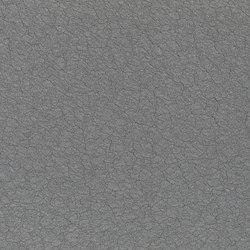 Granite® Quartz | Modern Dark Silver | Sheets | ArcelorMittal