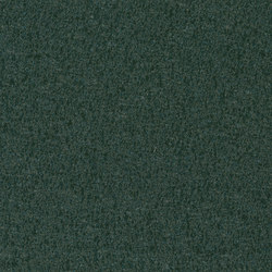 Granite® Quartz | Classic Green | Sheets | ArcelorMittal