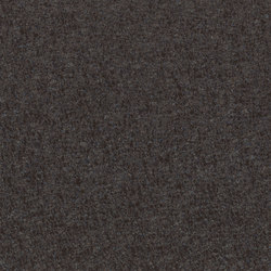 Granite® Quartz | Classic Dark Brown | Lamiere metallo | ArcelorMittal