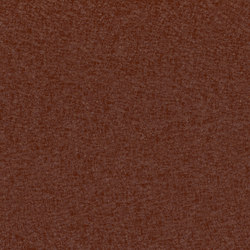 Granite® Quartz | Classic Light Brown | Sheets | ArcelorMittal