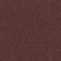 Granite® Quartz | Classic Medium Brown | Sheets | ArcelorMittal