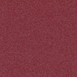 Granite® Quartz | Classic Red | Sheets | ArcelorMittal