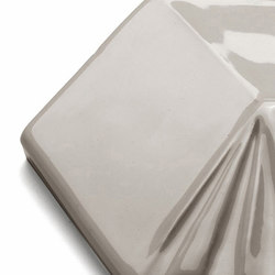 Mondego Tile Taupe | Ceramic tiles | Mambo Unlimited Ideas