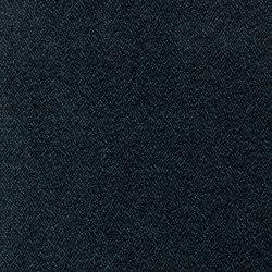 24/7 Flax Future | Upholstery fabrics | Camira Fabrics