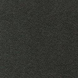 24/7 Flax Indication | Upholstery fabrics | Camira Fabrics