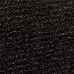 24/7 Flax Linearity | Stoffbezüge | Camira Fabrics