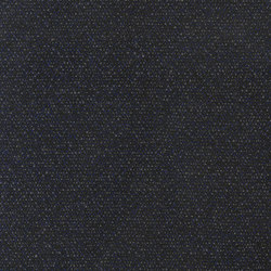 24/7 Flax Olympiad | Upholstery fabrics | Camira Fabrics
