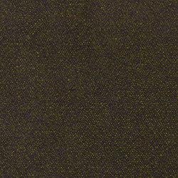 24/7 Flax Stint | Tejidos | Camira Fabrics
