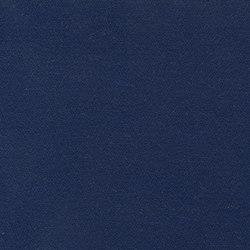 24/7 Flax Vernal | Upholstery fabrics | Camira Fabrics