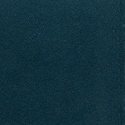 24/7 Flax Zone | Upholstery fabrics | Camira Fabrics