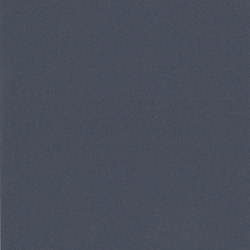 Granite® Silky Mat | Smooth Slate | Sheets | ArcelorMittal