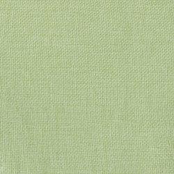 Castillo Araba | Tessuti per pareti divisorie | Camira Fabrics