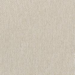 Castillo Cadiz | Screen fabrics | Camira Fabrics