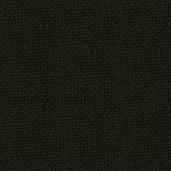 Castillo Craven | Tessuti per pareti divisorie | Camira Fabrics