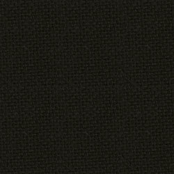 Castillo Craven | Tessuti decorative | Camira Fabrics