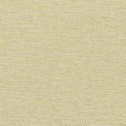 Castillo Girona | Screen fabrics | Camira Fabrics