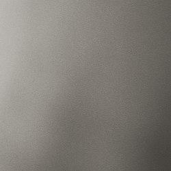 Granite® Silky Shine | Hermatite | Sheets | ArcelorMittal