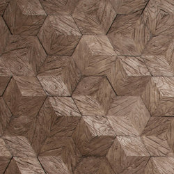 Hive | Barnwood | Natural stone tiles | Tango Tile